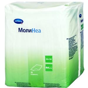 МолиНеа (MoliNea<sup>®</sup>), Плотность - 130 г/м<sup>2</sup>