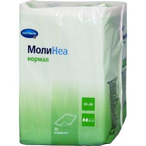 МолиНеа нормал (MoliNea<sup>®</sup> Normal), Плотность - 80 г/м<sup>2</sup>