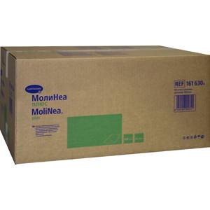 МолиНеа плюс (MoliNea<sup>®</sup> Plus), Плотность - 110 г/м<sup>2</sup>
