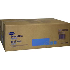 МолиНеа супер (MoliNea<sup>®</sup> Super), Плотность - 170 г/м<sup>2</sup>