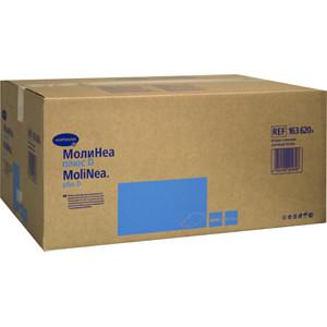 МолиНеа плюс D (MoliNea<sup>®</sup> Plus D), Плотность - 230 г/м<sup>2</sup>