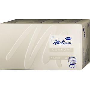 МолиПанц Комфорт (MoliPants Comfort)
