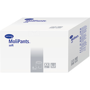 МолиПанц софт (MoliPants soft)