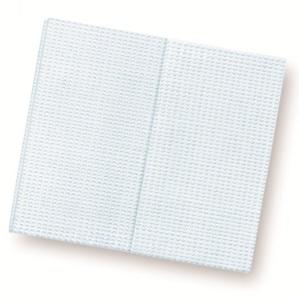 Vala Clean extra - Вала Клин экстра Одноразовые салфетки 30х33 см
